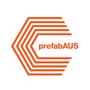 PreFab AUS Logo