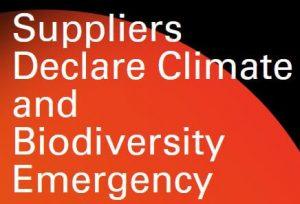 Launching Suppliers Declare Safetyline Jalousie