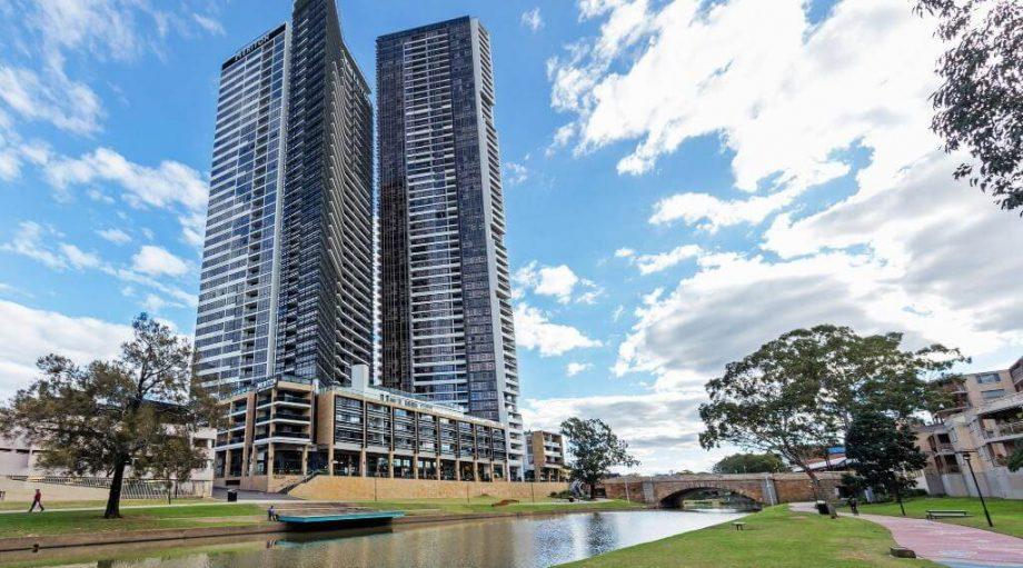 Altitude-Riverbank-NSW 2