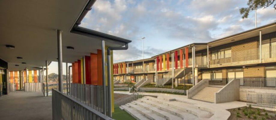 Bella Vista Public School 5