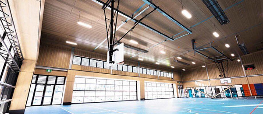 Bella Vista Public School 8
