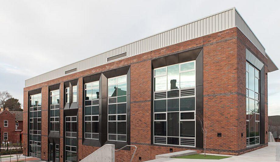 Canberra Grammar School 4