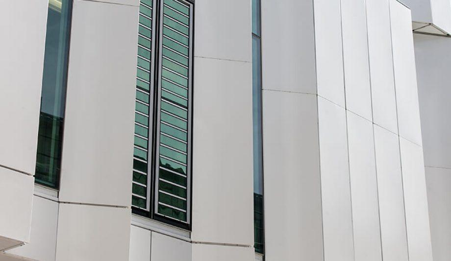 Canberra Region Cancer Centre 2