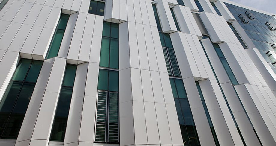 Canberra Region Cancer Centre