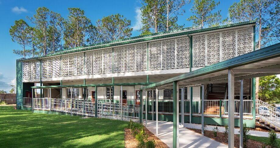 Eagleby-State-School 920