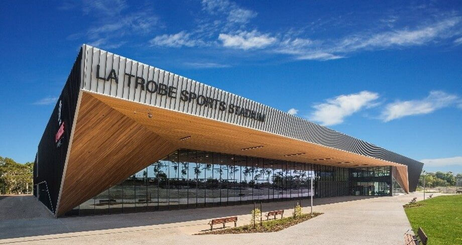 La-Trobe-sports-stadium 920