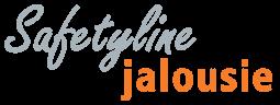 Safetyline Jalousie logo png