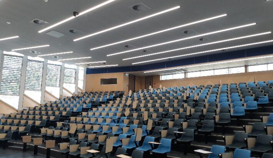 University of Papua New Guinea interior 2