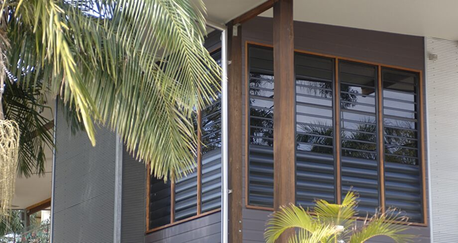 Wellington Point Residence, QLD